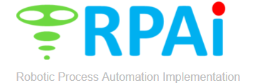 rpa implementation challenges